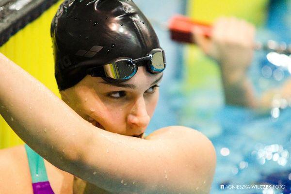 Arena Grand Prix, Кубок Польши по плаванию, Poland Swimming, Andrzej Waszkewicz, Swim.by