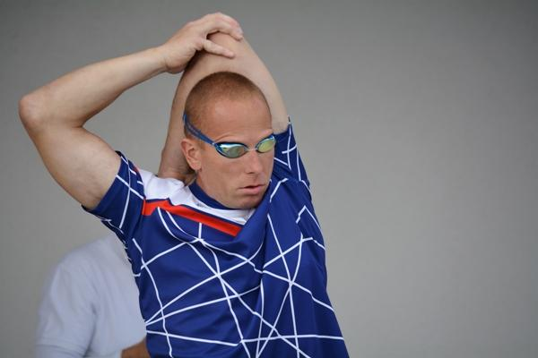 Arena Slovakia Swimming Masters Cup 2018, Slovakia Masters Cup, Slovakia Masters Swimming Cup 2018, Чемпионат Словакии плавание Мастерс, Slovakia Masters Swimming Championship, www.swim.by, Кубок Словакии по плаванию мастерс, Swim.by