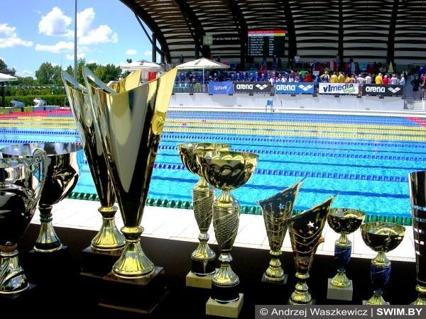 Arena Slovakia Swimming Masters Cup 2018, Кубок Словакии по плаванию мастерс 2018, www.swim.by, Slovakia Masters Swimming Championship, Чемпионат Словакии плавание мастерс, Swim.by