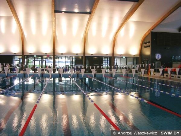 Arena Slovakia Swimming Masters Cup 2018, Кубок Словакии по плаванию мастерс 2018, www.swim.by, Slovakia Masters Swimming Championship, Чемпионат Словакии плавание мастерс, European Masters League, Swim.by