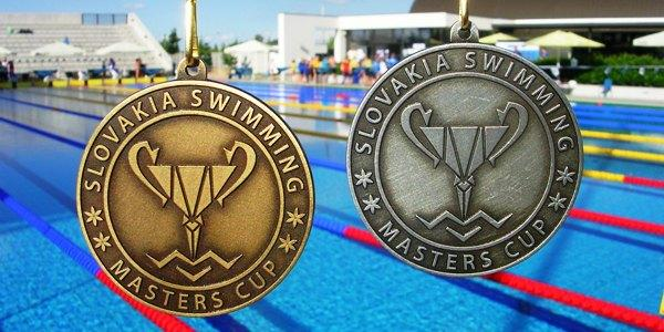 Slovakia Swimming Masters Cup 2018, Кубок Словакии по плаванию Мастерс, Slovakia Masters Swimming Championships 2018, Чемпионат Словакии по плаванию Мастерс, Masters Swimming Slovakia, Masters Swimming Calendar, www.swim.by