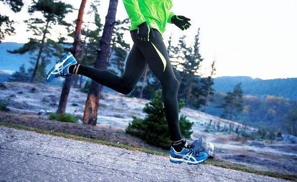 Asics running, экипировка для бега, кроссовки для бега Asics