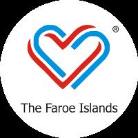 Атлантический лосось с Фарерских островов, Фарерские острова, Атлантический лосось польза для здоровья, польза Омега-3, польза рыбы, Рыбалка на Фарерских островах
