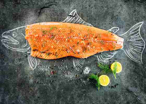 Atlantic Salmon Faroe Islands, The Faroe Islands, www.faroeislands.by, Hotels in the Faroe Islands, Hilton Garden Inn Faroe Islands, Atlantic Salmon Health Benefits, Faroe Islands Fishing, The Faroe Islands Salmon, Atlantic Salmon Health Benefits, Swim.by