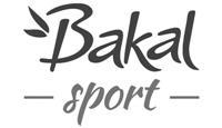 Bakal Sport