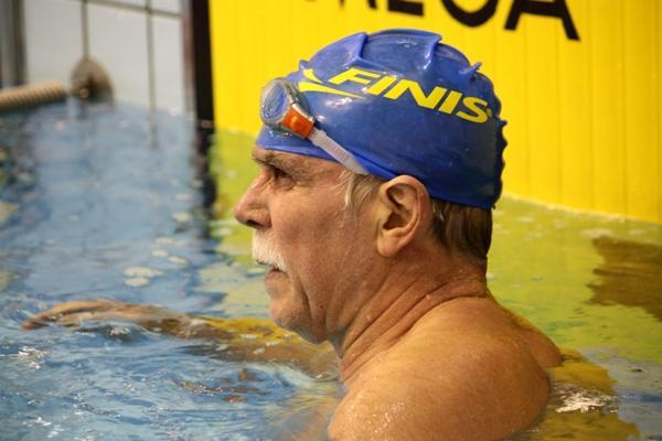 Baltic Open Masters Swimming Championships, Riga Amber Cup 2018, www.swim.by, Чемпионат Прибалтики по плаванию Мастерс, Riga Masters Swimming, Latvia Masters, Swim.by