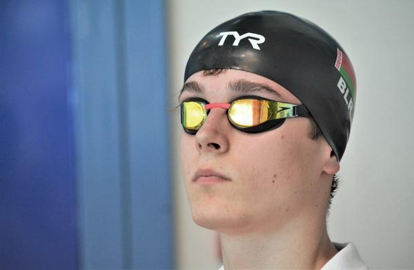 Battle of Sprinters 2020 PHOTOS, Youth Swimming Competition Videos, Youth Olympic Games Swimming, SWIM Channel Videos, www.swim.by, Battle of Sprinters 2020 VIDEOS, Youth Swimming Competition PHOTOS, Youth Olympic Games, SWIM Channel YouTube, Swim.by