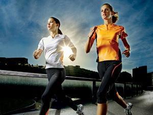 Beauty Run, легкоатлетический пробег Beauty Run, Beauty Run в Минске