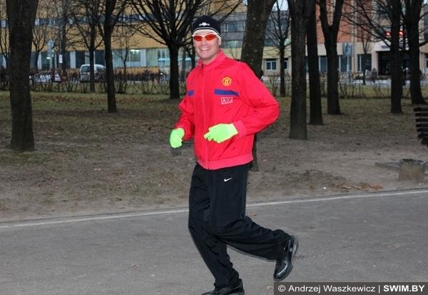 Бег трусцой, бег по утрам, бег по вечерам, техника бега, бег для похудения