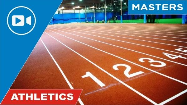 Belarus Masters Indoor Athletics Championships 2021, Belarus Masters Athletics, Masters Athletics Championships 2021, Masters Athletics Belarus, Belarus Masters Athletics Championships 2021