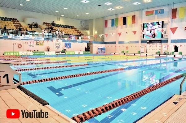 Belarus Swimming Championships 2019 Videos, Belarusian Swimming Federation YouTube Video, www.swim.by, Swimming Belarus, Belarus Swimming VIDEOS, Swim.by