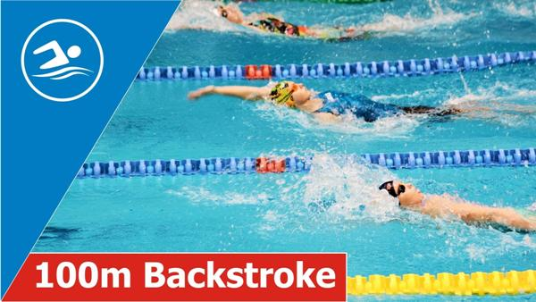 Belarus Short Course Swimming Championships, Women's 100m Backstroke Swim, Backstroke Swimming Video, Belarus Swimming Championships, www.swim.by, BLR Swimming, Swimming Belarus YouTube Channel, SWIMMING BELARUS Videos, Belarusian Swimming Federation, Swimming Belarus, Swim.by