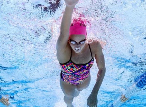 Кубок Беларуси по Плаванию 2019, Соревнования по плаванию в Беларуси, www.swim.by, Плавание в Беларуси