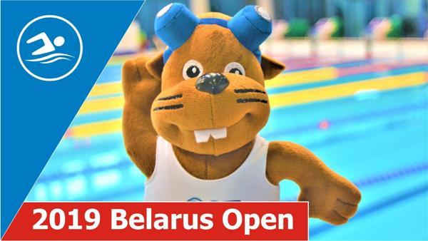 Belarus Swimming Open 2019, Belarus Swimming Videos, www.swim.by, Belarusian Swimming Federation Video Channel YouTube, Belarus Swimming Championships VIDEO, SWIM Channel Video, Swim.by
