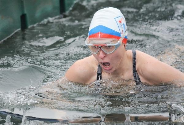Belarus Winter Swimming Championships 2020, www.swim.by, Winter Swimming Minsk, Winter Swimming Belarus, Swim.by