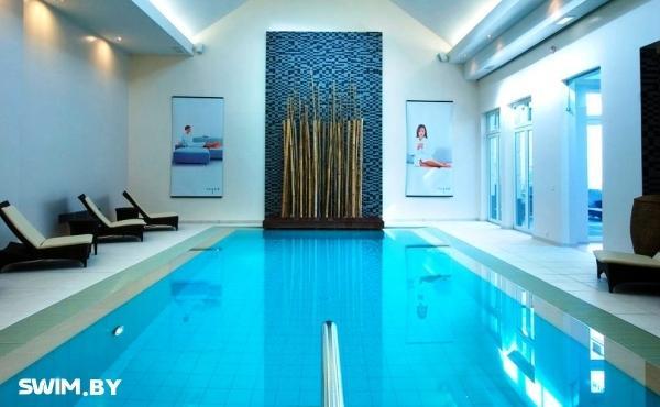 Бесплатный бассейн, бесплатное посещение бассейна, бассейн бесплатно, бесплатный вход в бассейн, Swim.by