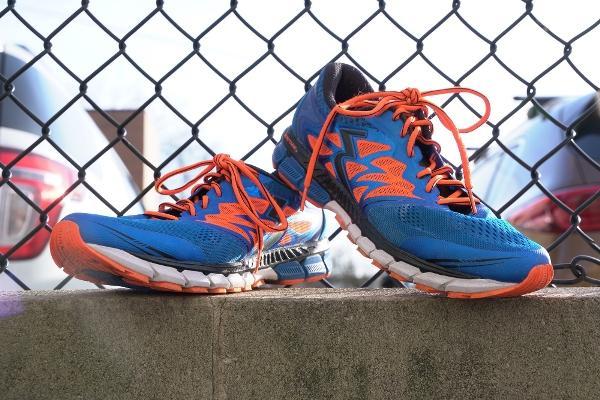 Best Running Shoes 2018, Best Road Running Shoes, Best Trail Running Shoes, www.swim.by, Best Running Shoes, Running Shoes, Swim.by
