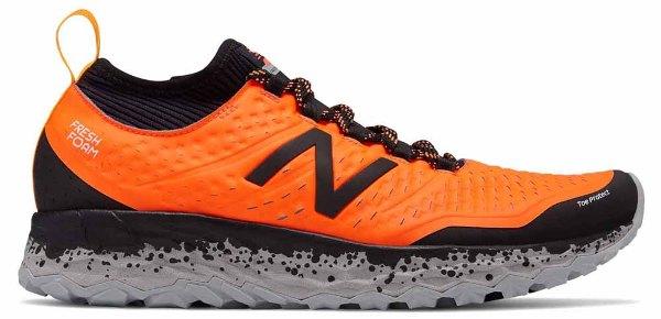 Best Running Shoes 2018, Best Road Running Shoes, Best Trail Running Shoes, www.swim.by, Best Running Shoes, Running Shoes, New Balance Fresh Foam Hierro V3, Swim.by