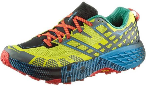 Best Running Shoes 2018, Best Road Running Shoes, Best Trail Running Shoes, www.swim.by, Best Running Shoes, Running Shoes, Hoka One One Speedgoat 2, Swim.by