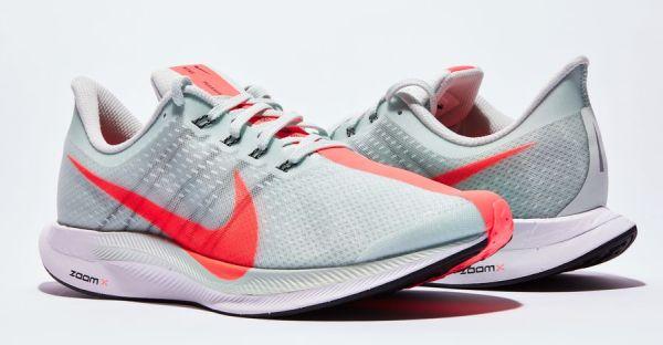 Best Running Shoes 2018, Best Road Running Shoes, Best Trail Running Shoes, www.swim.by, Best Running Shoes, Running Shoes, Nike Zoom Pegasus Turbo, Swim.by