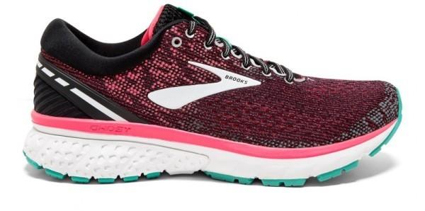 Best Running Shoes 2018, Best Road Running Shoes, Best Trail Running Shoes, www.swim.by, Best Running Shoes, Running Shoes, Brooks Ghost 11, Swim.by