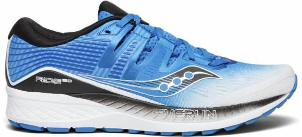 Best Running Shoes 2018, Best Road Running Shoes, Best Trail Running Shoes, www.swim.by, Best Running Shoes, Running Shoes, Saucony Ride ISO, Swim.by