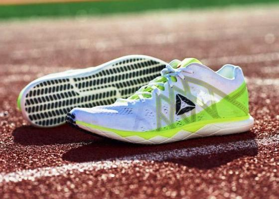 The Best Running Shoes of 2018, www.running.by, Best Running Shoes, Best Trail Running Shoes, Best Running Shoes 2019