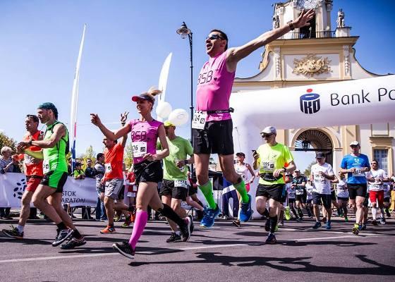 Active holidays in Białystok, PKO Białystok Half Marathon 2019, www.running.by, Bialystok Half Marathon 2019, Białystok Półmaraton, Białystok Półmaraton 2019, Swim.by