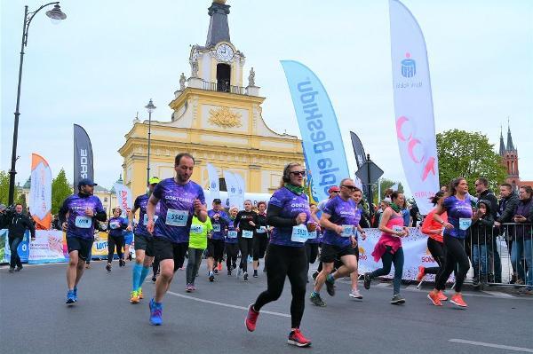Białystok City Run 5K 2019 Foto, Białystok Półmaraton Foto, Białystok City Run 5 km, www.running.by, 2019 Białystok City Run 5K Foto, Белосток полумарафон 5 км Фото, Białystok City Run FOTO, Running.by
