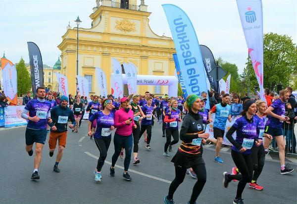 Białystok City Run 5K 2019 Foto, Białystok Półmaraton Foto, Białystok City Run 5 km, www.running.by, 2019 Białystok City Run 5K Foto, Белосток полумарафон 5 км Фото, Białystok City Run FOTO Zdjęcia, Running.by
