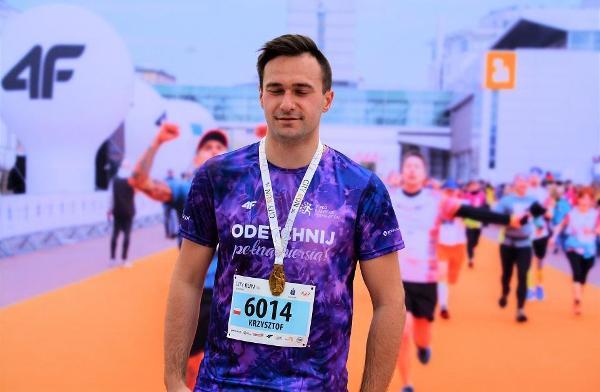 Białystok City Run 5K 2019 Foto, Białystok Półmaraton Foto, Białystok City Run 5 km, www.running.by, 2019 Białystok City Run 5K Foto, Белосток полумарафон 5 км Фото, Białystok City Run FOTO, Andrzej Waszkewicz, Running.by