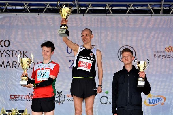 Białystok City Run 5K 2019 Foto, Białystok Półmaraton Foto, Białystok City Run 5 km, www.running.by, 2019 Białystok City Run 5K Foto, Белосток полумарафон 5 км Фото, Białystok City Run FOTO, Andrzej Waszkewicz,