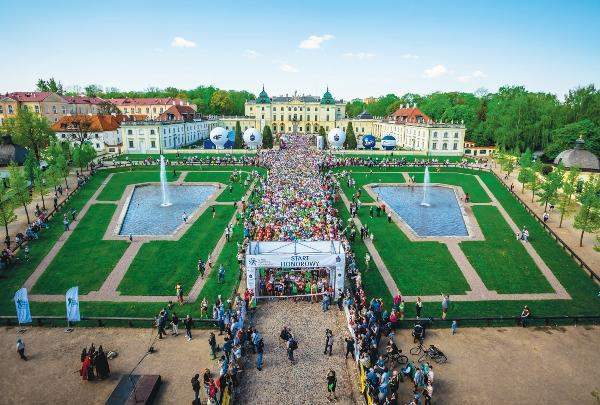 PKO Białystok Half Marathon 2018, PKO Białystok Półmaraton 2018, Полумарафон в Белостоке, www.swim.by, Poland Running, Swim.by, Białystok Półmaraton, Poland Half Marathon