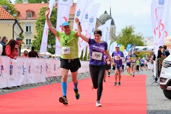 PKO Białystok Half Marathon 2019, Bialystok Half Marathon, Полумарафон в Белостоке, PKO Białystok Półmaraton, www.swim.by, Białystok Half Marathon 2019, Białystok Półmaraton, Running.by