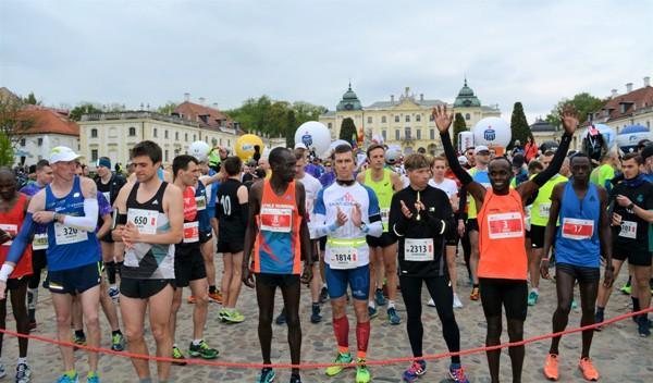 PKO Białystok Half Marathon 2019, Bialystok Half Marathon, PKO Białystok Półmaraton, www.running.by, Białystok Half Marathon 2019, Białystok Półmaraton, Running.by