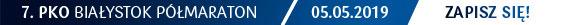 PKO Białystok Półmaraton 2019, Białystok Półmaraton 2019, Białystok Półmaraton Zapisy, Półmaraton w Białymstoku Zapisy, Białystok Półmaraton 2019 Zapisy