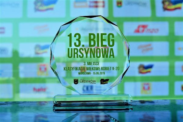 Bieg Ursynowa 2019 Foto, Bieg Ursynowa Zdjęcia, www.running.by, Bieg Ursynowa 2019 Zdjęcia, Polish Masters Running Championships 2019 Photos, Poland Masters Running Foto, Running.by