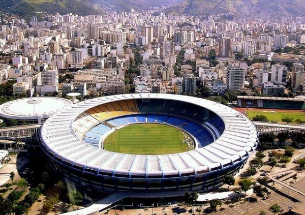 Билеты на открытие Олимпиады-2016, Рио-2016, цена