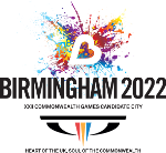 Birmingham 2022, 2022 Commonwealth Games