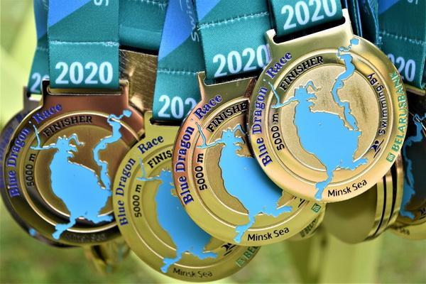 2020 Blue Dragon Race PHOTOS, Blue Dragon Race VIDEO, ЗАПЛЫВ Blue Dragon Race ФОТО, Open Water Swimming Belarus, BLUE DRAGON RACE BELARUS, www.swim.by, ЗАПЛЫВ Blue Dragon Race ВИДЕО, BLUE DRAGON RACE PHOTOS, Заплыв через Минское море ФОТО и ВИДЕО, Open Water Swimming competition in Belarus, BELARUS OPEN WATER SWIMMING, Swim.by