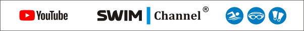 SWIM Channel YouTube, Bosphorus Cross-Continental Swim Istanbul 2021, Bosphorus Cross Continental Swimming in Istanbul, www.swim.by, Bosphorus Cross-Continental Swimming Race 2021, Bosphorus Cross-Continental Swim Video YouTube Channel, Swim.by