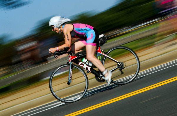 Boston Triathlon, USA Triathlon, Olympic Triathlon, Boston Tri, www.swim.by, Triathlon in Boston, BOSTON TRIATHLON, Boston Triathlon 2020, Swim.by