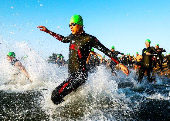 2020 Boston Triathlon, BOSTON TRIATHLON, www.swim.by, Boston Triathlon 2020, Swim.by