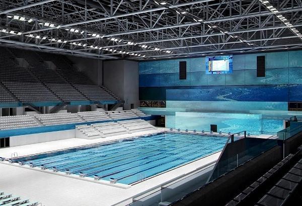 Будапешт, Чемпионат мира по плаванию 2017, World swimming championship 2017, Andrzej Waszkewicz, Swim.by