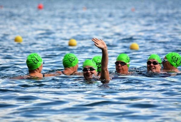 Buy Swim Wetsuit, Swimming Wetsuit, Swim Wetsuit FINA Rules, Open Water Swimming Wetsuit, Swim Wetsuit, Open Water Swimming Rules, FINA Swimming Rules, Swim.by