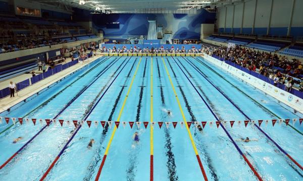 Canadian Masters Swimming Championships 2022, www.swim.by, Masters Swimming Canada 2022, Masters Swimming Videos, Andrzej Waszkewicz Masters Swimming