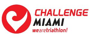 CHALLENGE MIAMI TRIATHLON, Challenge Triathlon, Challenge Miami Triathlon 2021