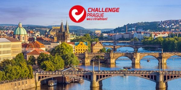 Ford Challenge Prague 2018, Challenge Prague 2018, Challenge Prague Triathlon, www.swim.by, Challenge Triathlon, Challenge Triathlon Calendar, Prague Triathlon, Swim.by