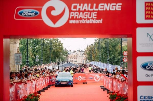 Challenge Prague Triathlon 2018, Challenge Prague Triathlon Photo, Triathlon Challenge Prague Foto, www.swim.by, Challenge Prague 2018 Photo, Triathlon Challenge Prague 2018, Триатлон Challenge Прага Фото, Challenge Prague Foto, EMG