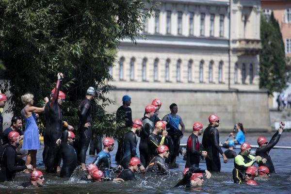 Challenge Prague Triathlon 2018, Challenge Prague Triathlon Photo, Triathlon Challenge Prague Foto, www.swim.by, Challenge Prague 2018 Photo, Triathlon Challenge Prague 2018, Триатлон Challenge Прага Фото, Challenge Prague Foto, Swim.by